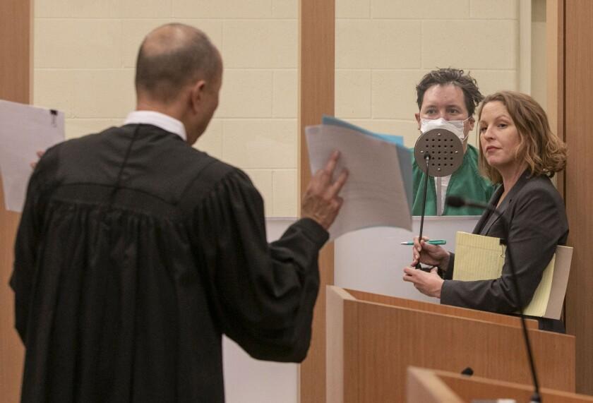 Guerrero pleads guilty