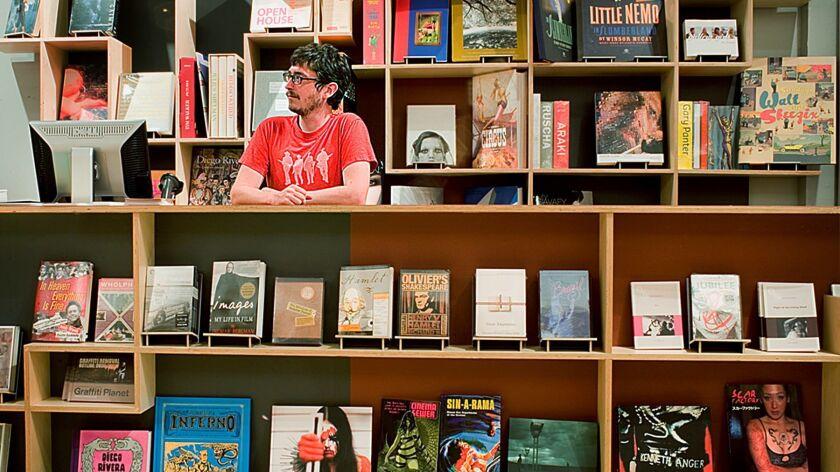 et–family28 –– Photo of Skylight Books.