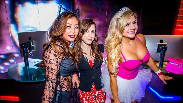 sddsd-10-29-16-hard-rock-hotel-halloween-party-039
