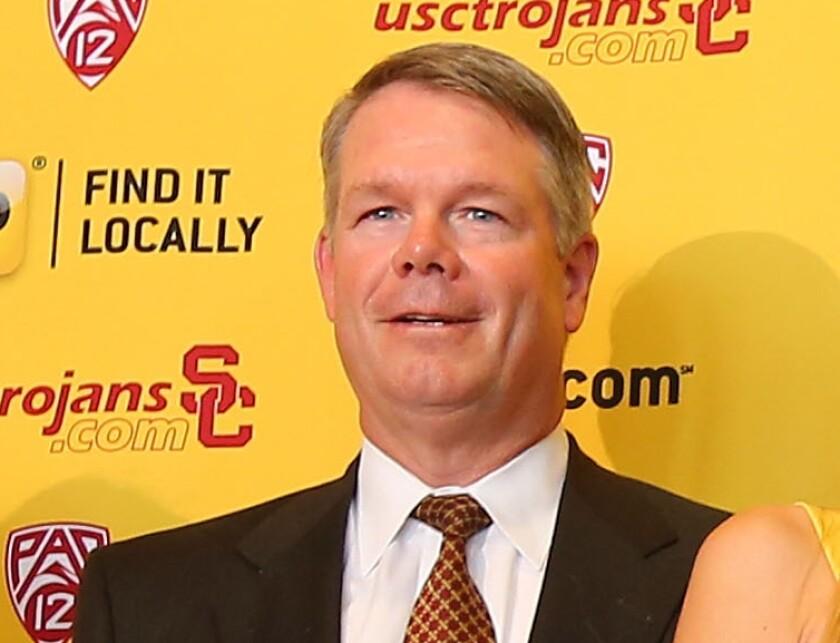 Steve Lopes in 2013