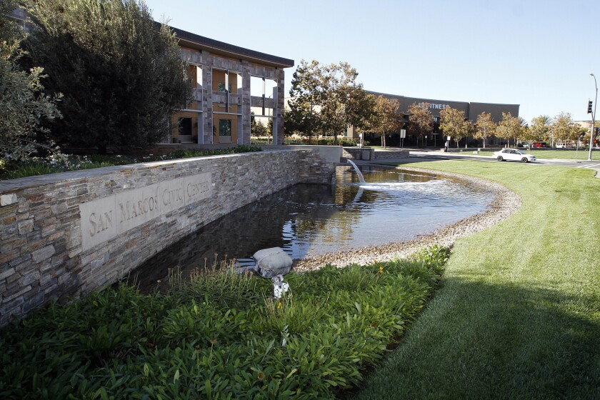 """October 25, 2012_San Marcos, California_USA_