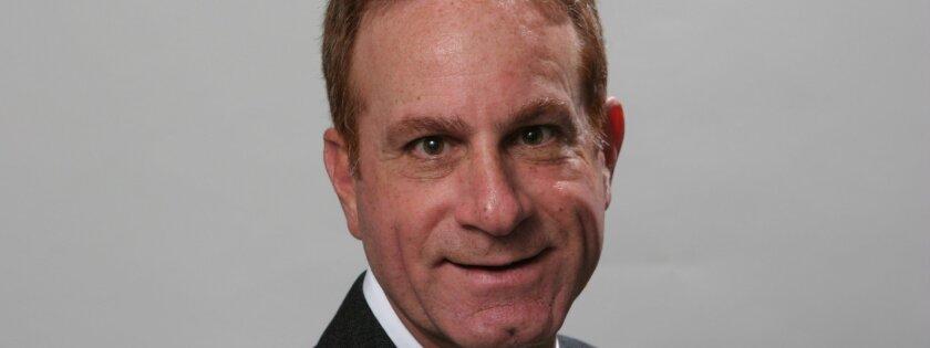 Robert Vallera