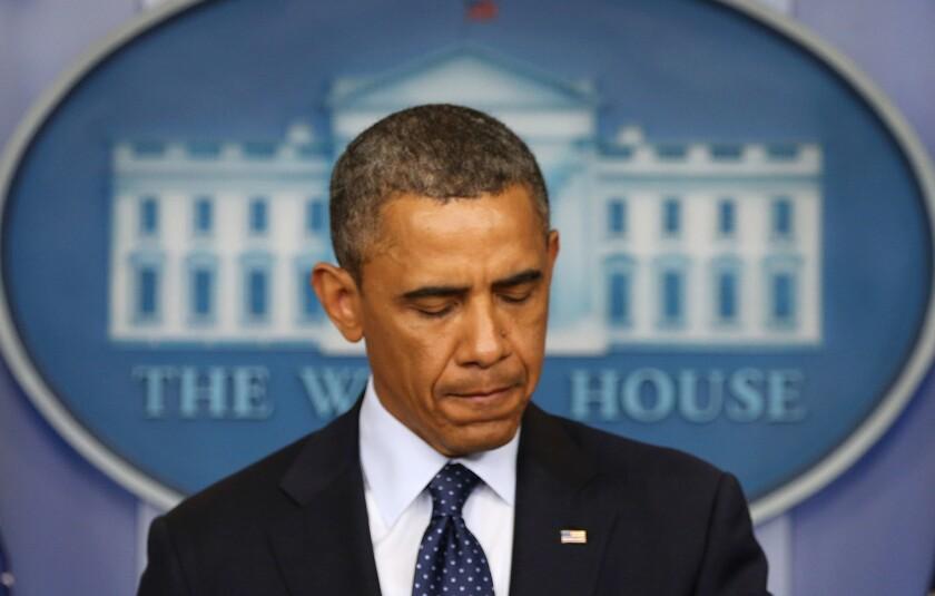 Obama promises justice after Boston Marathon bombing