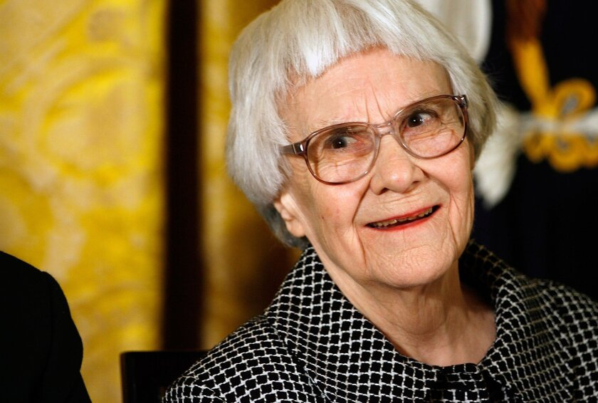 "Harper Lee's ""Go Set a Watchman"" is not a new work. In fact, it was written about a year before the earliest draft of ""To Kill a Mockingbird,"" according to Lee biographer Charles J. Shields."