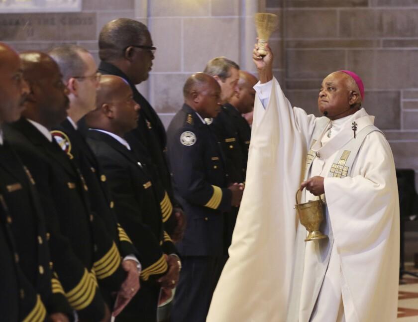 Un mexicano entre los nuevos cardenales designados por el Papa
