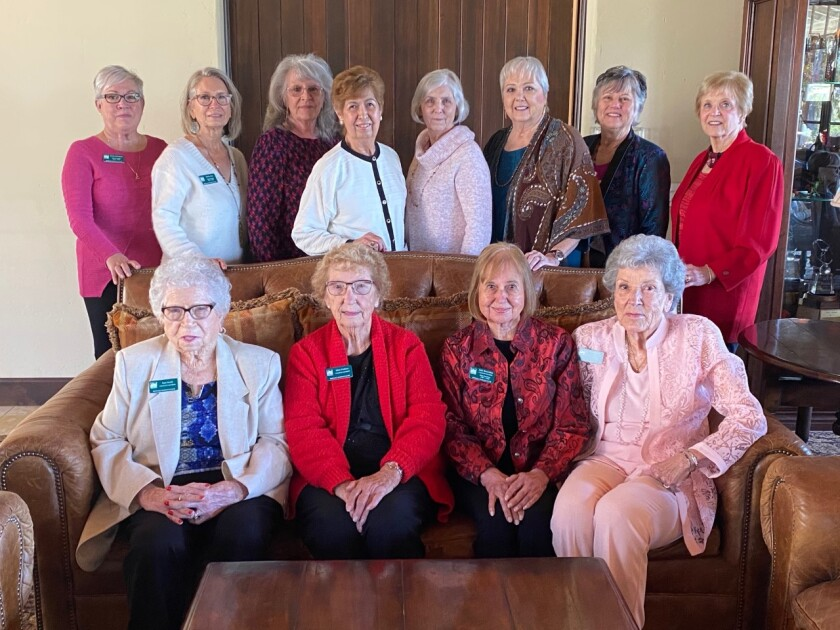thumbnail_BWC Charter members and past presidents.jpg