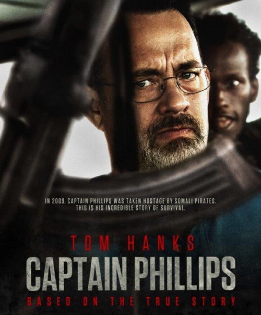 Calendar.April-24.Captain-Phillips