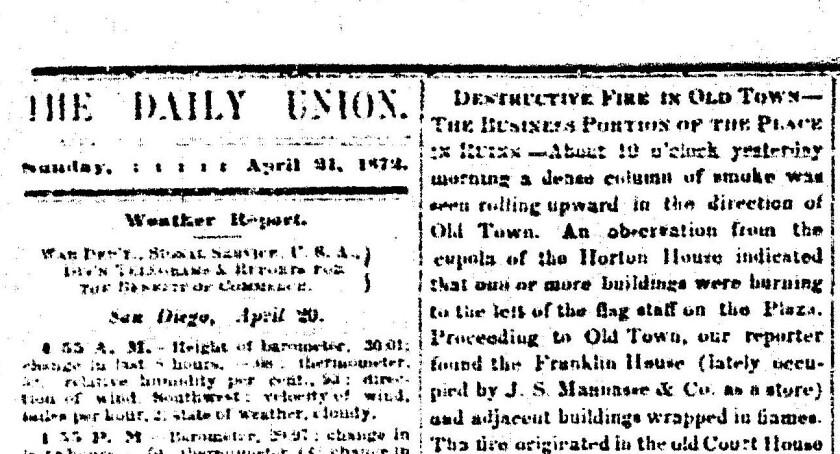 April 21, 1872
