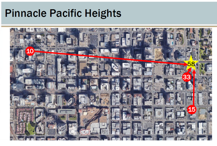 Pacific Heights 4.png