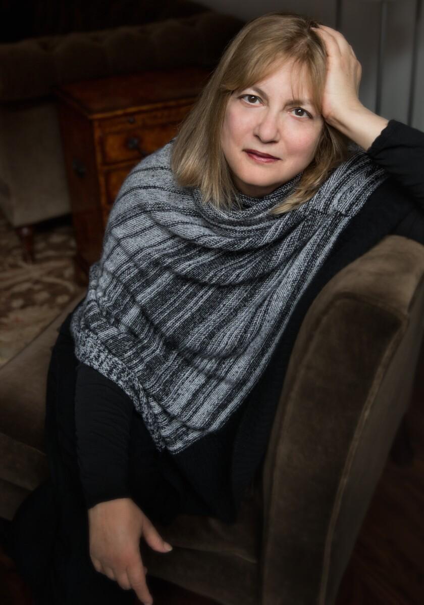 Alice Hoffman.new.credit Deborah Feingold.jpg