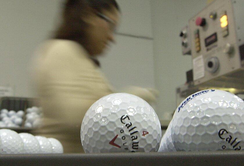 callaway_golf_ball