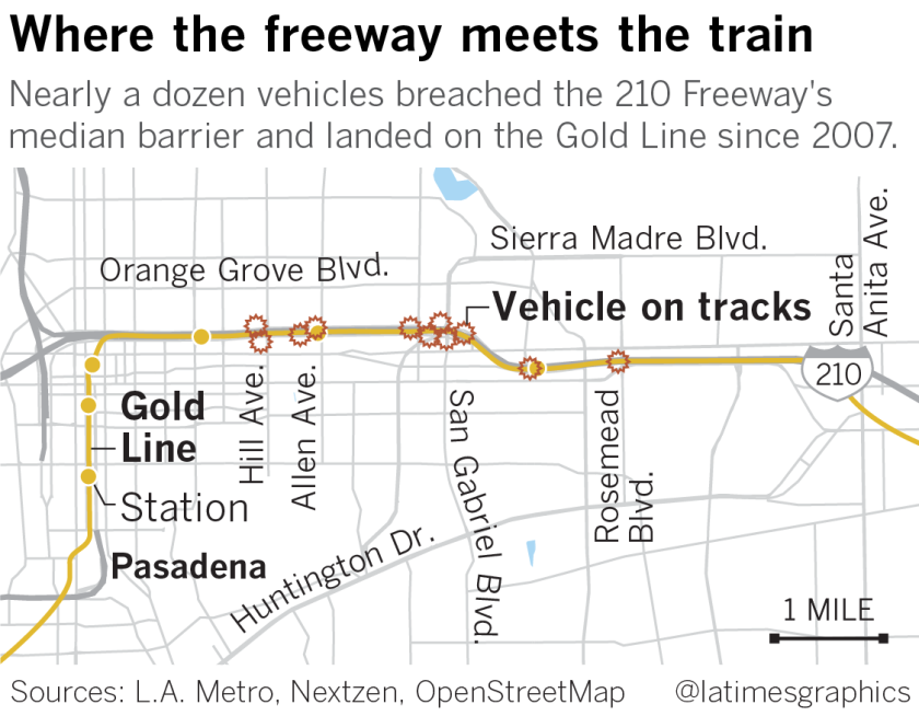 la-me-ln-g-metro-gold-line-freeway-truck-crashes-20190405-web