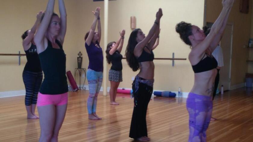 pac-sddsd-yogi-dancers-start-their-belly-20160820