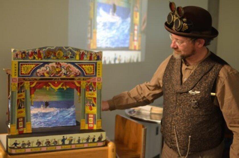 best-bet-steampunk