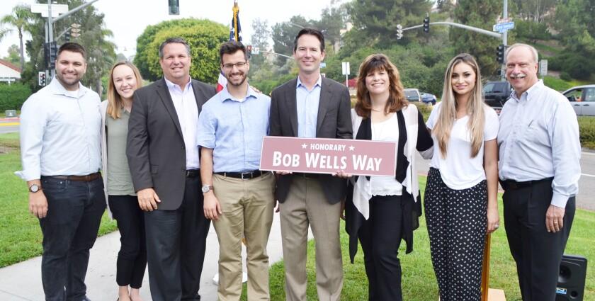 Bob Wells Way 2019 7.JPG