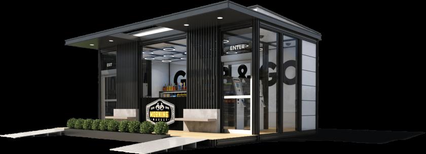accel-robotics-store.png
