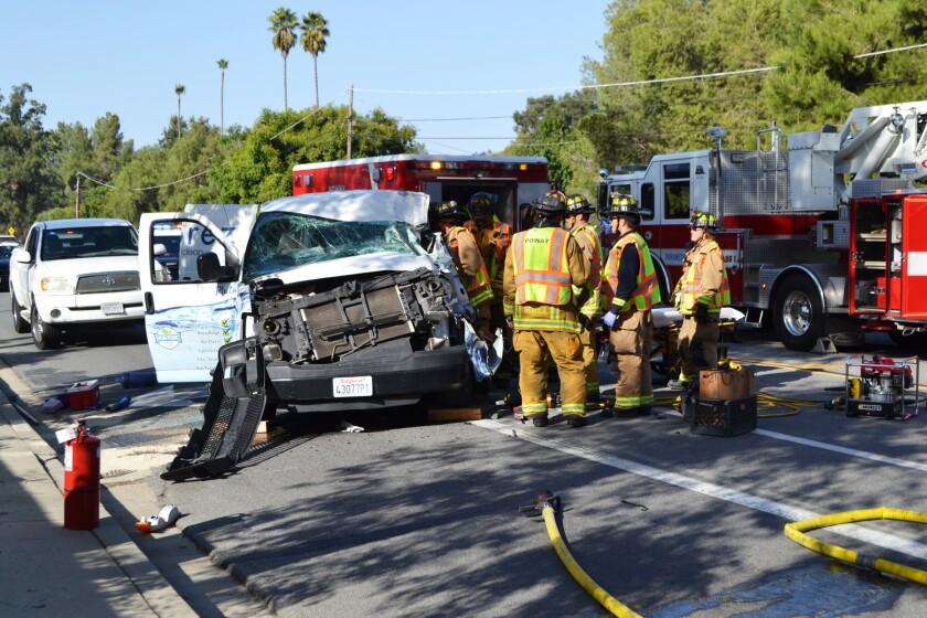 van crash 10.10.jpg