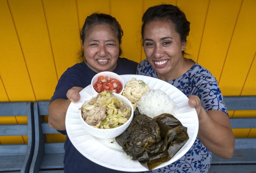 466440-la-tr-hawaii-food55-MAM.jpg