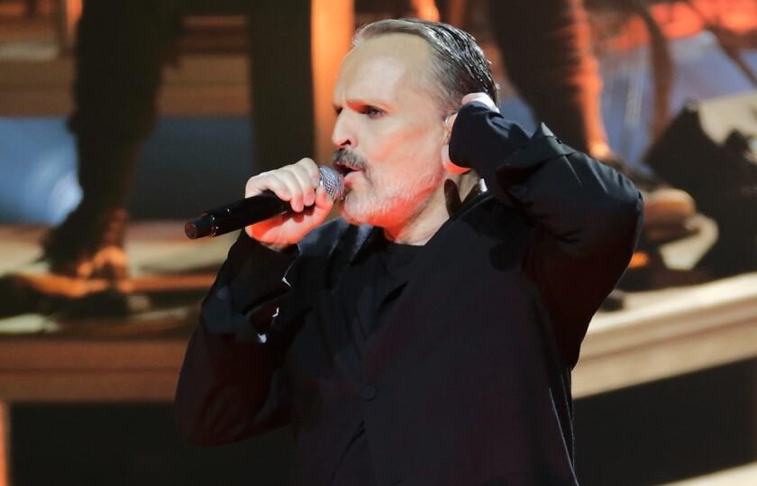 El anuncio coincide con el fallo del Tribunal Superior de Justicia de Madrid de rechazar las apelaciones del cantante
