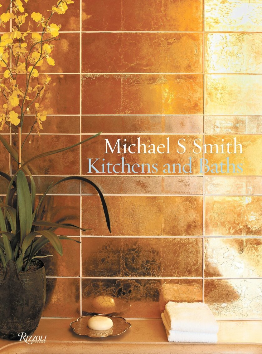 UT1211_-_Smith_Book_Cover_Art