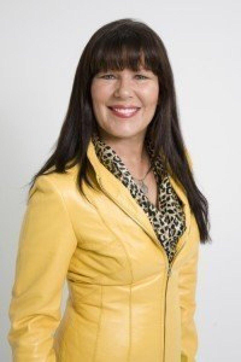 Sharon Babineau