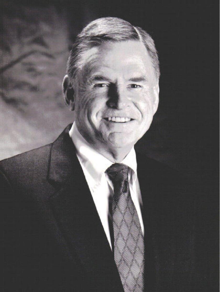 Jerry Virnig, former president of independent film lab CFI, died last week.
