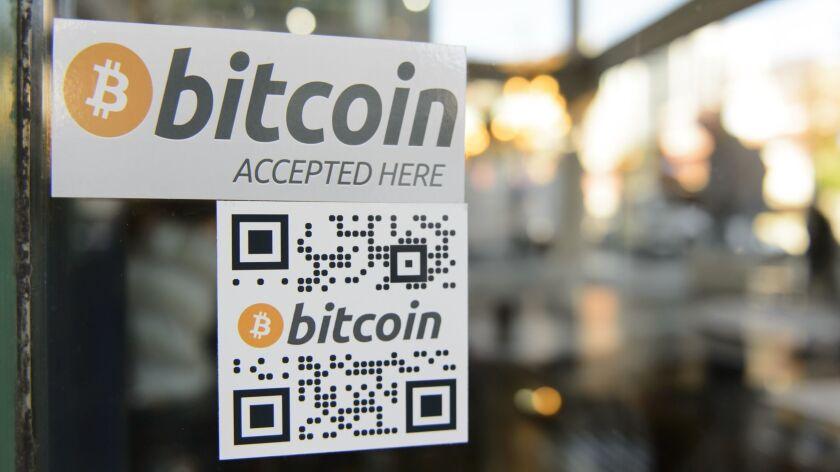 Robocoin - World's First Bitcoin ATM