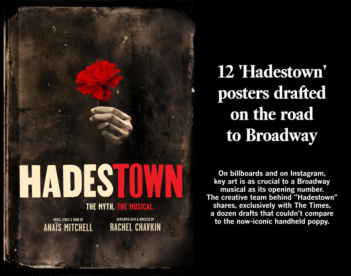 Hadestown Playbill.jpg