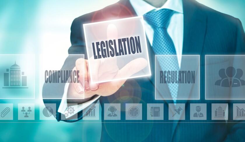 compliance, legislation, regulation clip art