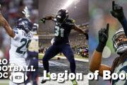 Pro Football Doc: Legion of Boom