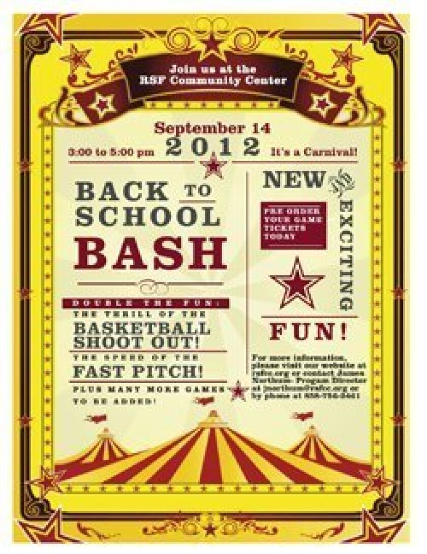 Back-to-school-bash-flyer-2012_Layout-1