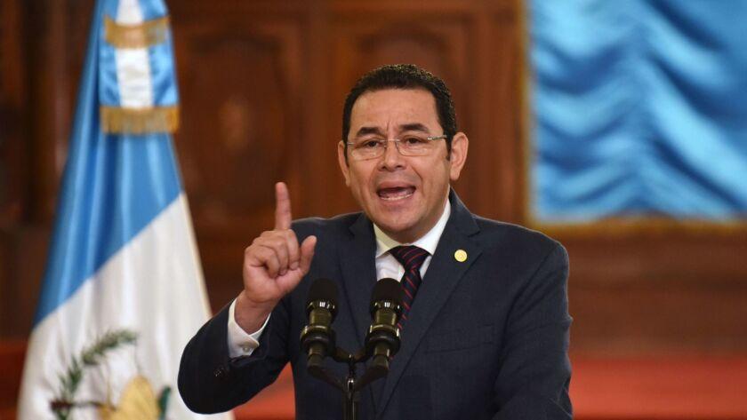 GUATEMALA-UN-CICIG-MORALES