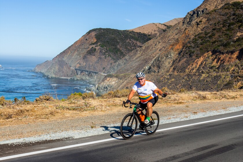 la-he-outdoors-california-coastal-bike-ride-002.JPG