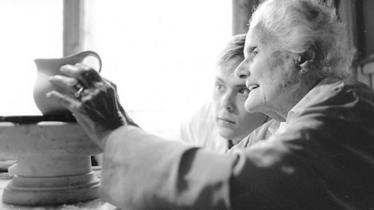 Kevin Jarre obituary: Kevin Jarre, screenwriter of 'Glory