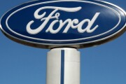 Ford recalls 680,000 cars