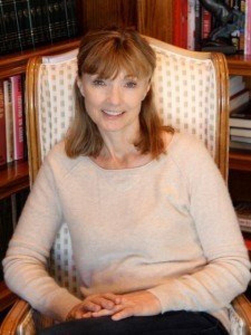 Deborah Serra