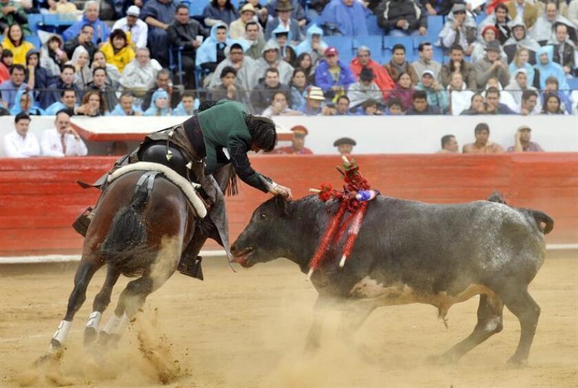 Temporada Grande de México arrancará con un extenso cartel