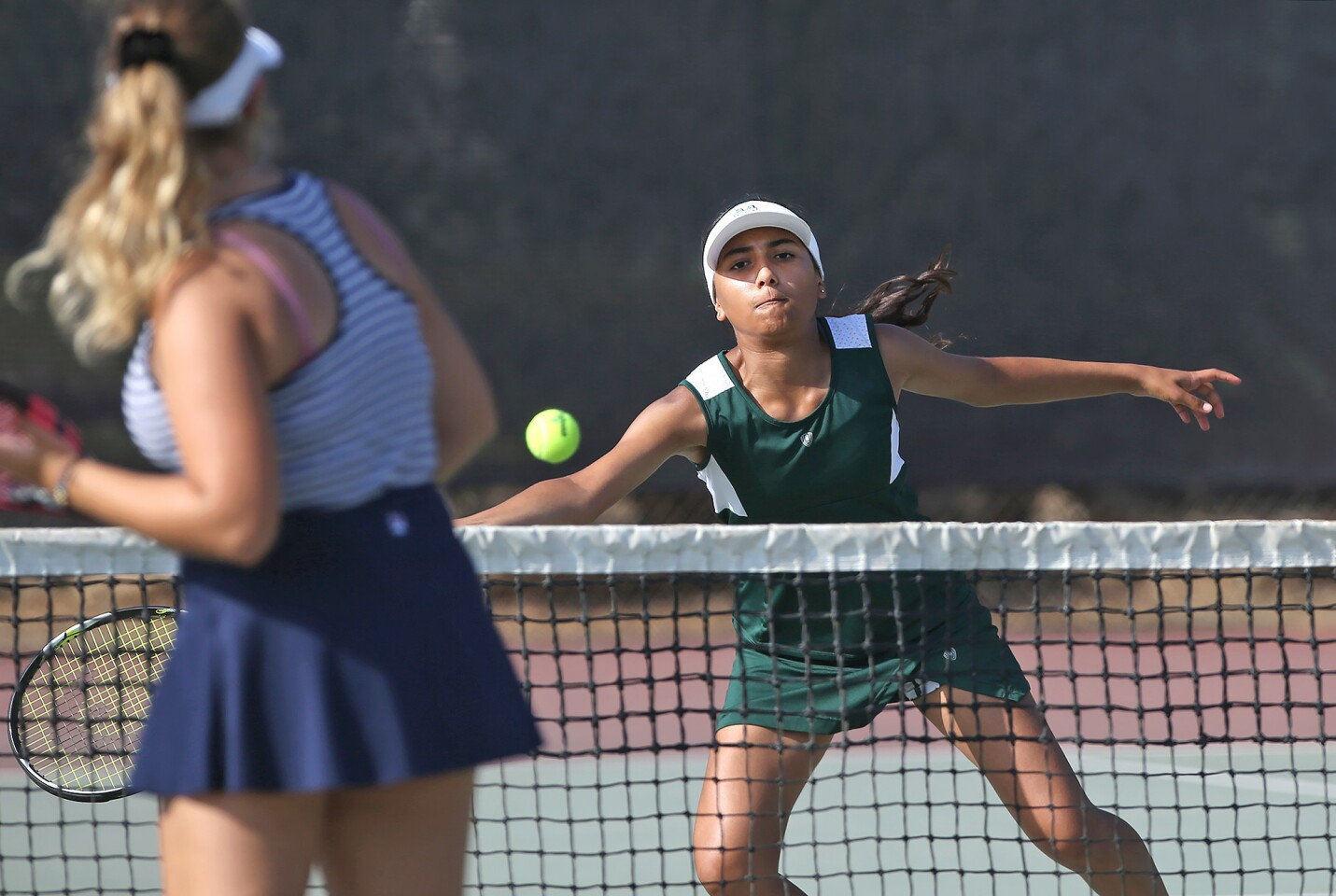 Photo Gallery: Costa Mesa vs. Calvary Chapel in girls' tennis3060136_tn-dpt-sp-cm-costa-calvary