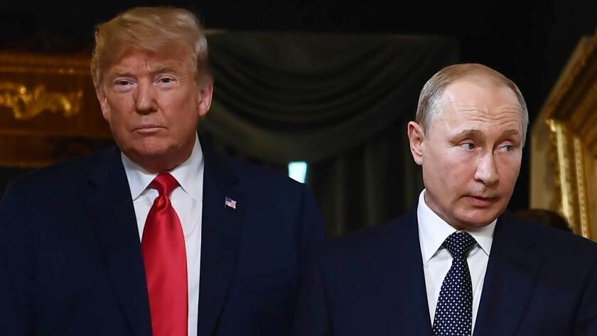 FILES-G20-SUMMIT-DIPLOMACY-ECONOMY-TRADE-US-RUSSIA