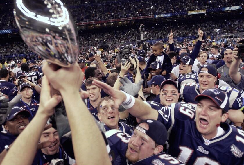 NFL at 100 Greatest Teams 31 100 Football