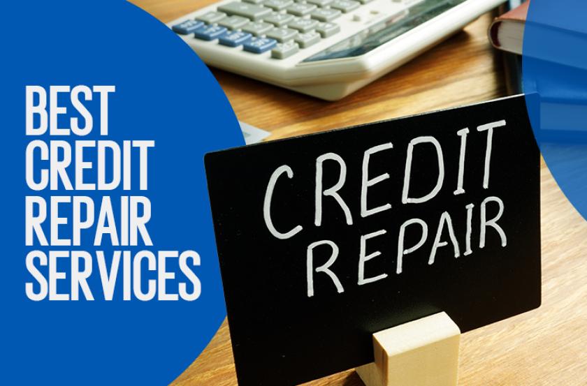 credit_repair
