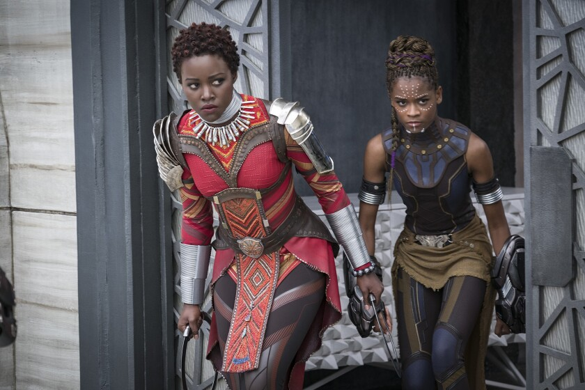 film-blackpanther-review