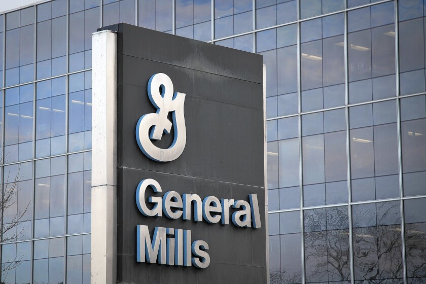 """Before reversing course, General Mills had sought to deny customers their right to sue or join class-action lawsuits once they downloaded the company's online coupons or took part in """"any other General Mills offering."""""""