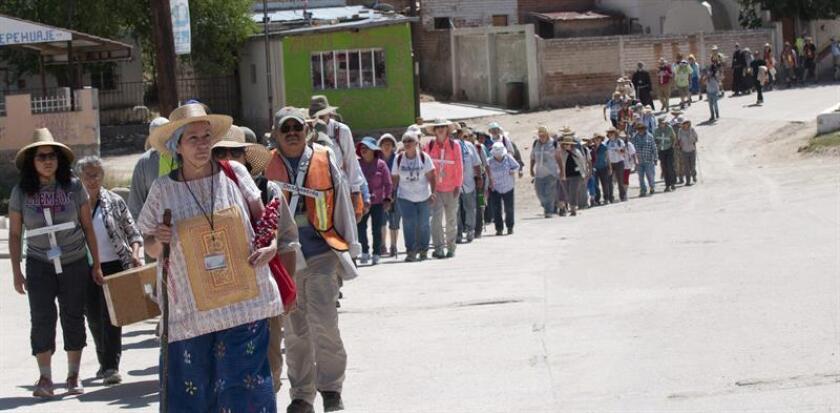México y Cuba, entre los diez países con más deportaciones desde Canadá