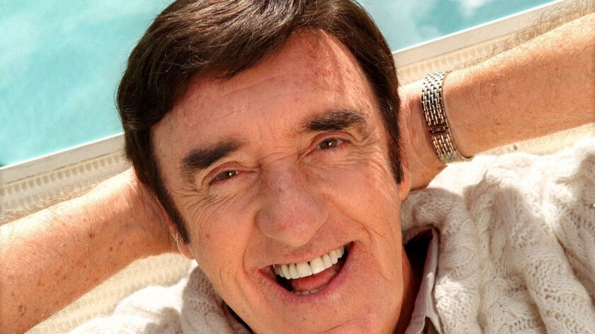 Jim Nabors Tv S Lovably Naive Gomer Pyle Dies At 87 Los Angeles Times I'm 82 and he's in his 60s and so we've been together for 38 years, he said. jim nabors tv s lovably naive gomer