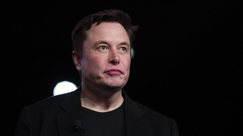 Elon Musk's August tweets about taking Tesla private resulted in $40 million in fines, the appointment of two independent board directors and the replacement of Musk as chairman.