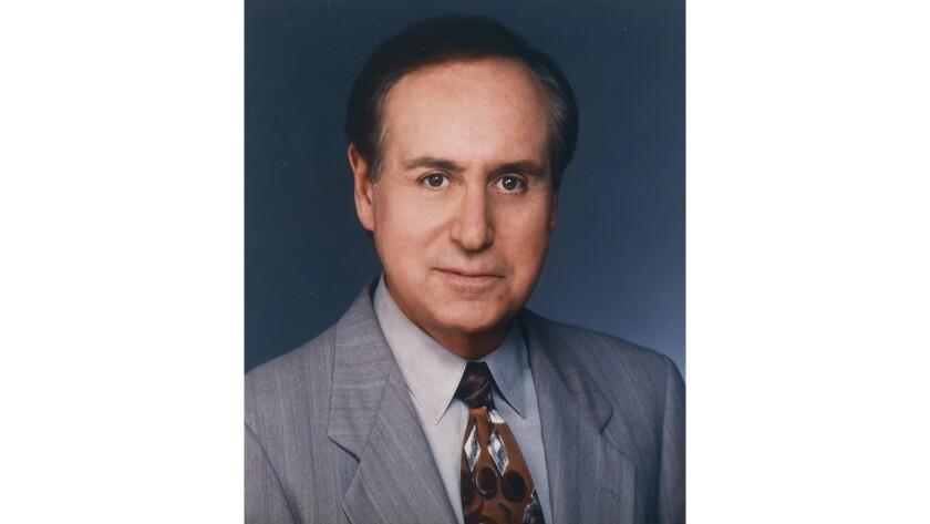 ME.DavidHorowitz -- A 1996 photo of David Horowitz. No other info provided.
