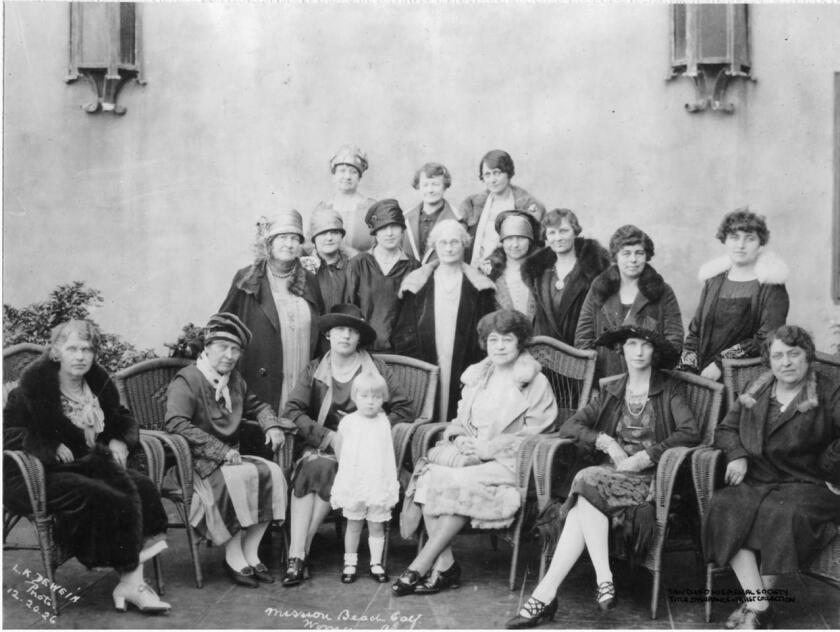 1920s-mb-womens-club-20180808
