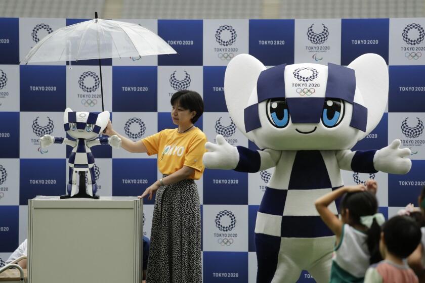 APspanish_TOKIO 2020