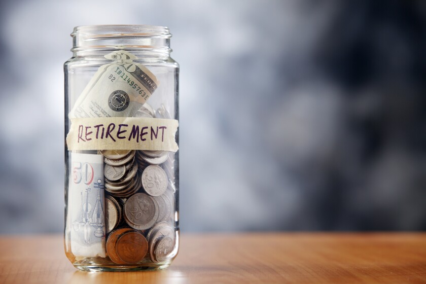 Figuring out whether you've saved enough for retirement can be a frustrating exercise.